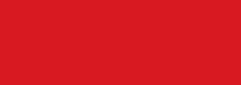 Adept ICT Solutions Retina Logo