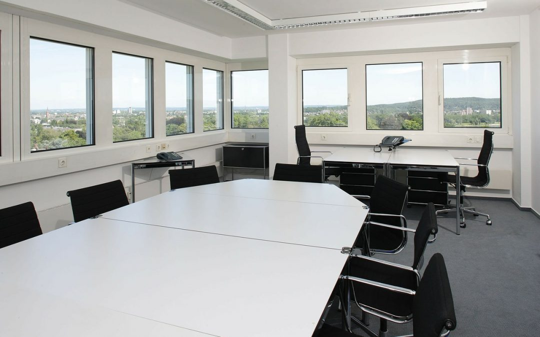 Meetings room