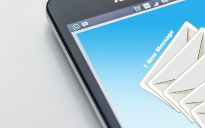Choosing the right mail solution