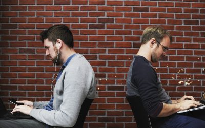 Creating a harmonious workload balance