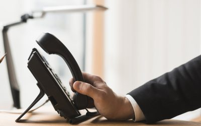 Why VoIP can be right for you
