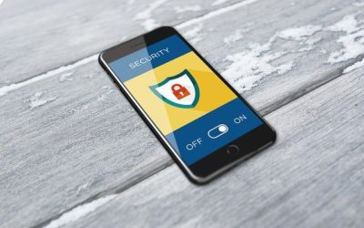 Network safety: Top tips for managing digital security