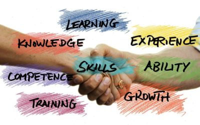 Staff Induction – refining the process