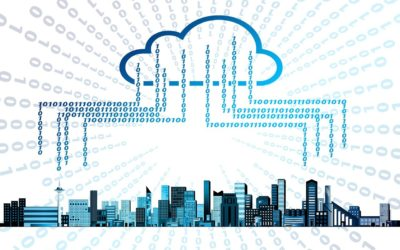 Cloud journey considerations