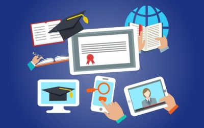 Is online education the future of learning?